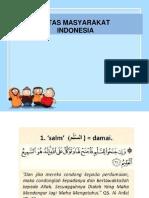 PLURALITAS.pptx