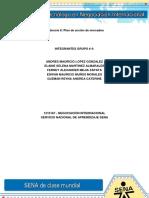 Evidencia  8. Plan de Accíon de Mercado.pdf