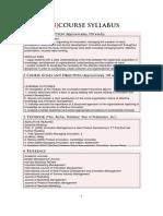 [A-3]Course SyllabusKINPD.pdf