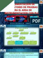 ANEXO N3-Formatos Formulacion Para El 2014