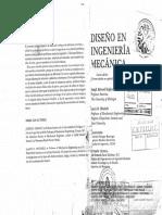 Mecanica Fluidos y Maquinas H Claudio Mataix