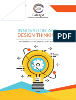 1508659958_ZYG9N_Brochure 1 - Innovation & Design Thinking (2)