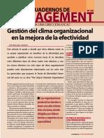ESTRATEGIAS PARA GESTIONAR EL CLIMA.pdf