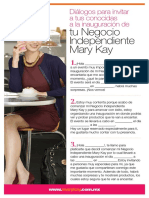 M1L1_Dialogos_paraInvitar.pdf