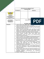 SOP LIMBAH PADAT RS.docx