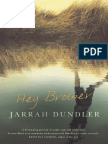 Hey Brother Chapter Sampler