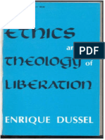 Ethics and the Theology of Liberation.pdf