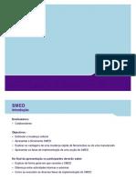 SMED Training