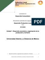 U1_CDPL_CONTENIDO_2018_1_b2.pdf