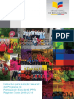 2018-Instructivo_para_la_implementación_del_PPE._Régimen_Costa.pdf
