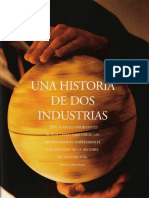Dos Industrias.pdf