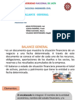 Balance General(1)
