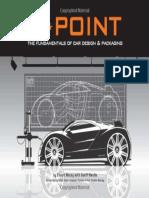 CAR_DESIGN_HPoint.pdf