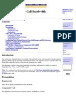 7934-bwidth-consume inglés.pdf
