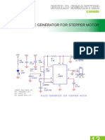 555 Stepper Pulse Generator[1]
