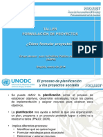 1._FORMATO_PRESENTACION_DE_PROYECTOS_WEB_1.pdf