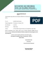 Rekomendasi PDGI.docx