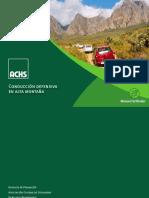 CONDUCCIÓN DEFENSIVA EN ALTA MONTAÑA_MF.pdf