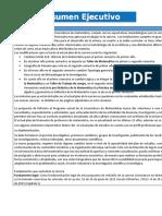 Resumen ejecutivo listo.docx