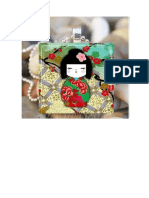 modelos chiyogami