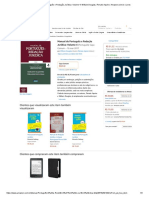 Manual de Português e Redação Jurídica_ Volume 4_ William Douglas, Renato Aquino_ Amazon.com.Br_ Livros