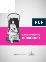 fotografia_web_1.pdf