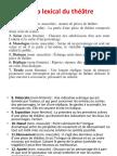 Champ lexical du théâtre.pptx