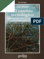 El cambio tecnológico.pdf