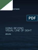 Guinn Partners BVLOS eBook