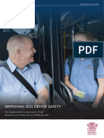 4145 Bus Driver Safety Review Final Response June2018 (1)