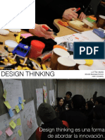 taula3_lhassi.pdf