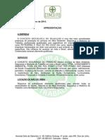 propostalinhadevida-140210125650-phpapp02.pdf