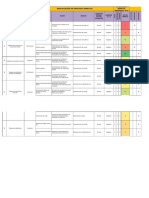 IDENTIFICACION-DE-ASPECTOS-AMBIENTALES internet.xlsx