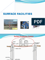 08-surface-facilities.ppt