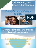 diapositivaidentidad-160405144650
