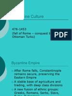 6--byzantine_culture.ppt