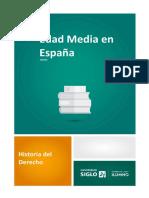 3 Edad Media en España.pdf