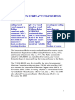 33-MECOLREGS_000.pdf
