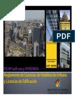 2_reglamento_ley29090.pdf