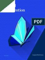 Digital Reinvention.pdf