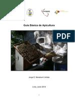 5. Guía Básica de Apicultura.pdf
