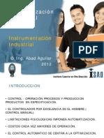 01C Instrumentación Industrial.pdf