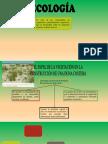 Ecologia Bio