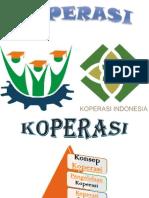 KOPERASI.pptx