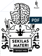 284242794-275574838-Sekilas-Materi-Padi-Soal-to-0
