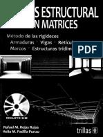Analisis-Estructural-Con-Matrices-Rafael-M-Rojas.pdf