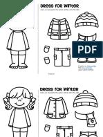 WinterClothesDressBoyandGirlFree.pdf