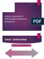 241797928-4-Historia-natural-de-la-enfermedad-pdf.pdf