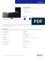 un40j5500afxza_TV_J5500_SpecSheet_3-17-15.pdf