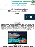 5.2 fracturamiento hidraúlico presentación.pptx